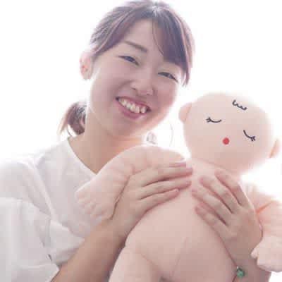 東京ベビー系親子教室BabyTama🔸シンママセラピスト大和りさ