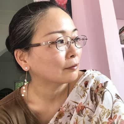Sawa Matsuoka