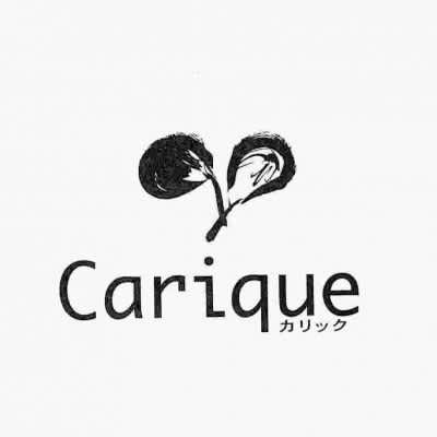 レディース靴Cariqueカリック