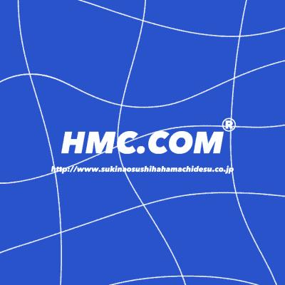 HMC.COM²