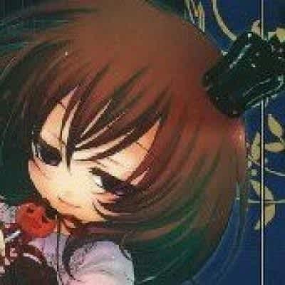 access_anime7