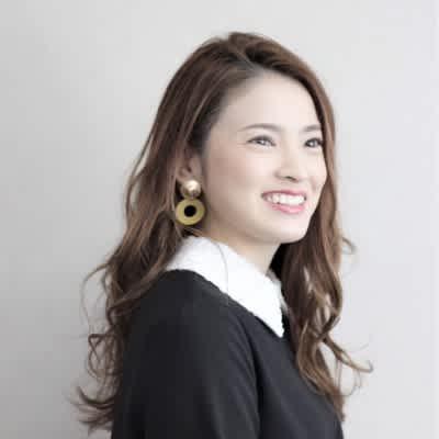 Yuko Katayama
