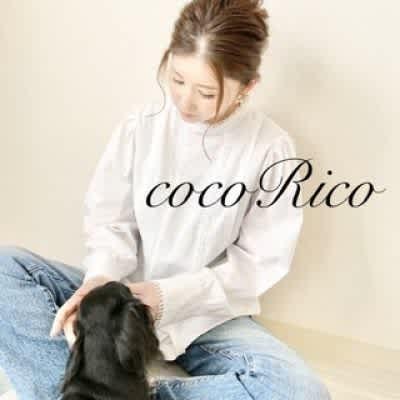 cocoRico accessory