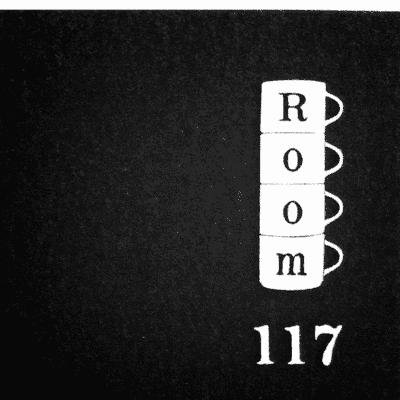 Room117