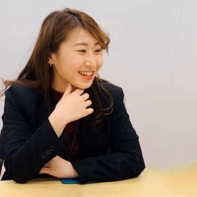 鈴木 葉純