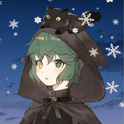 Yuki._
