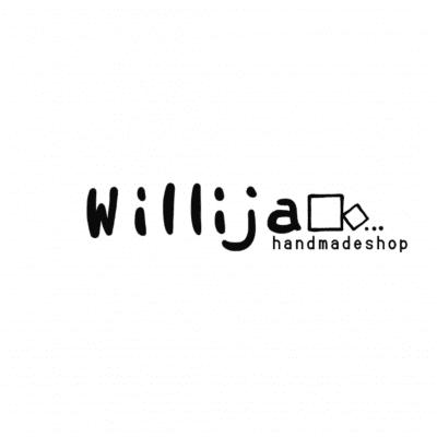 Willija