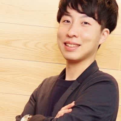 Daiki Sato