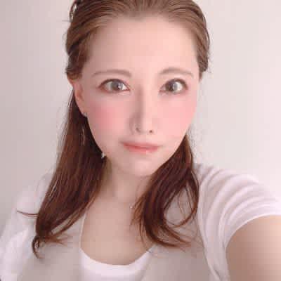 Marshron AOYAMA Kaori