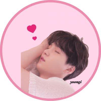 karen_yoongi39