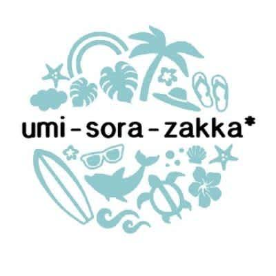 umi_sora_zakka*