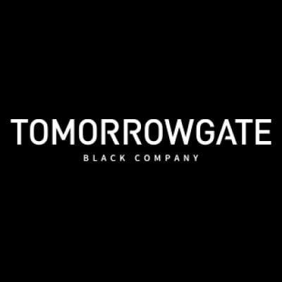 トゥモローゲート株式会社 / ブラックな企業