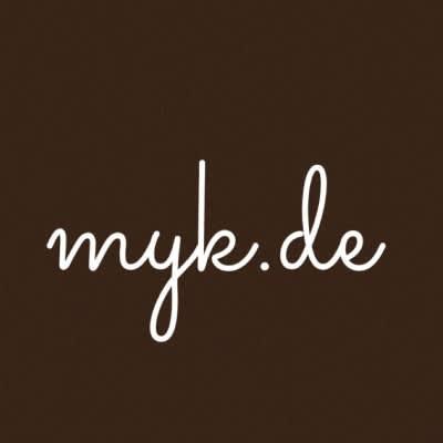 myk.de