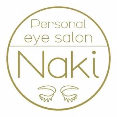 Naki_Eyebrow
