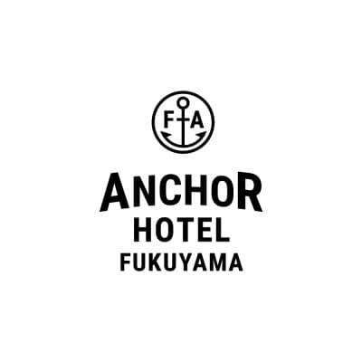 ANCHOR HOTEL FUKUYAMA