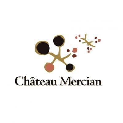 Chateau Mercian