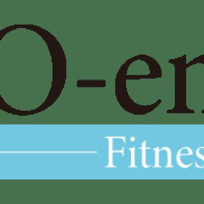O-en fitness オーエンフィットネス