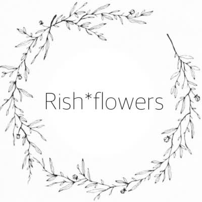 Rish*flowers
