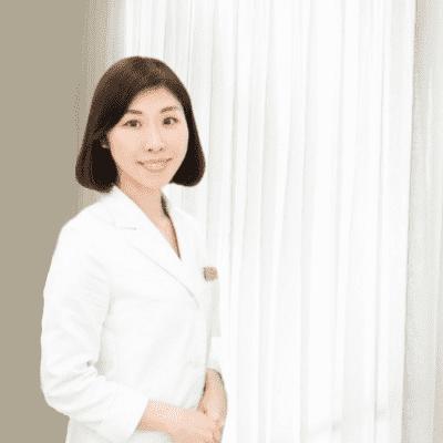 Mikako Oku