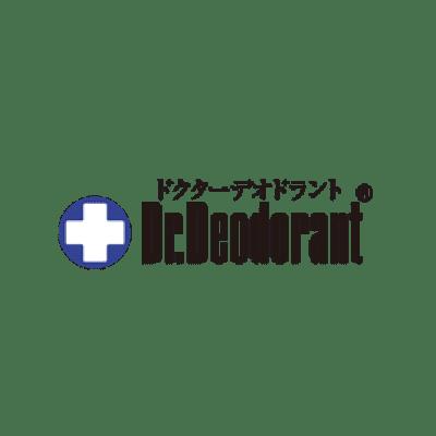 dr.deodorant