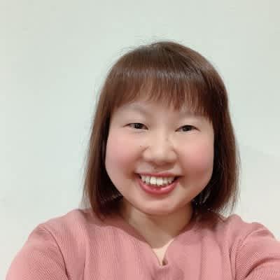 Masako.M