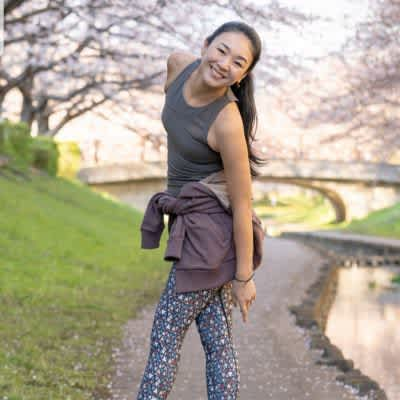Kayoko Isobe