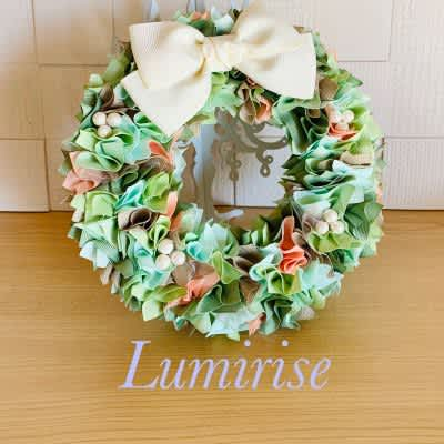 Lumirise
