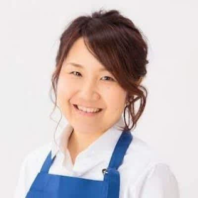kirieichikawa