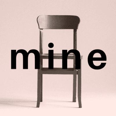 Session企画『mine』