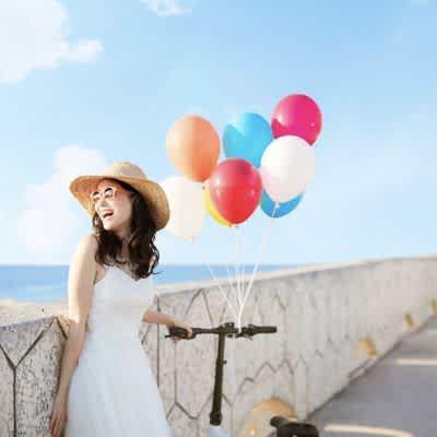 小さな結婚式沖縄店