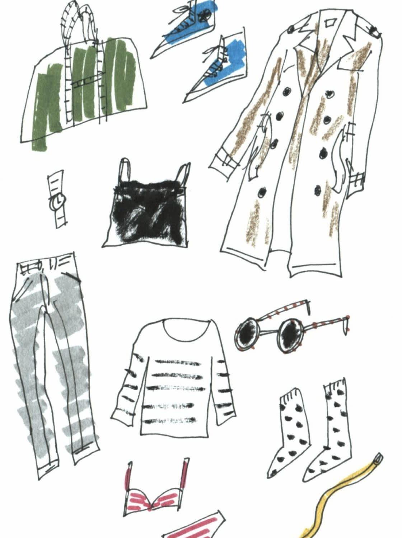 fashion_michan