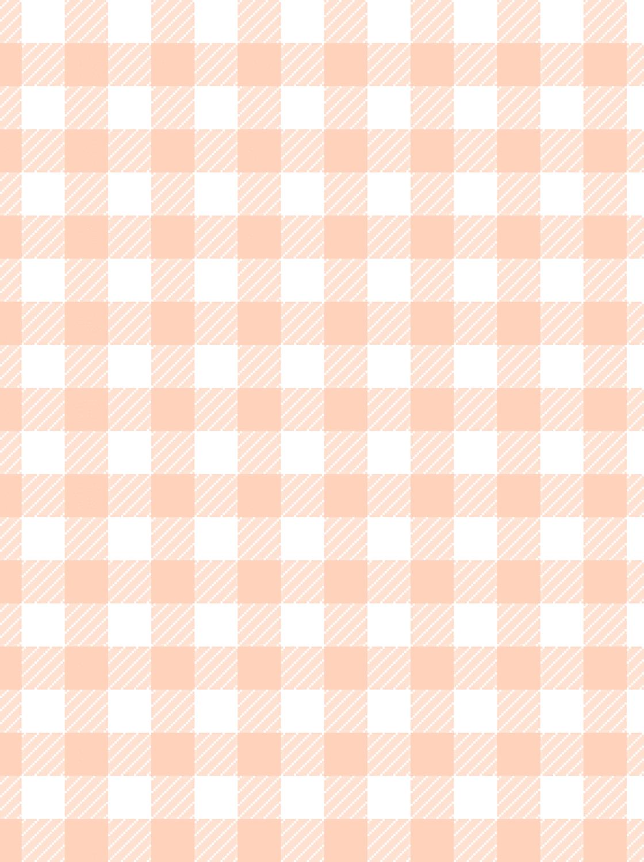 peach__0o0