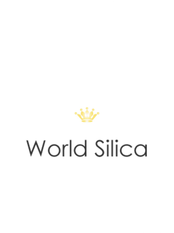 worldsilica