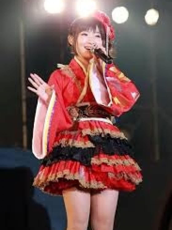 yuimaru1125