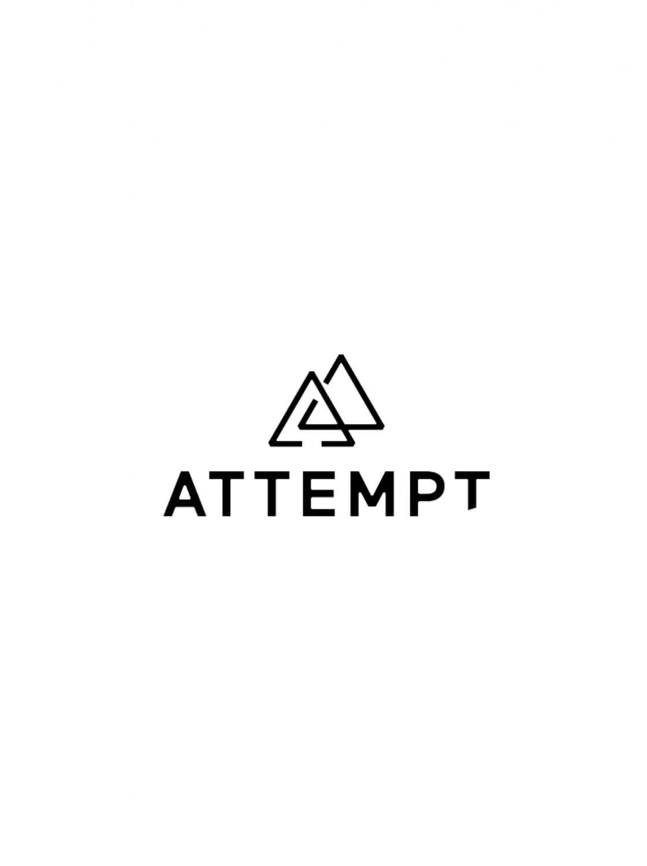 attemptkyoto