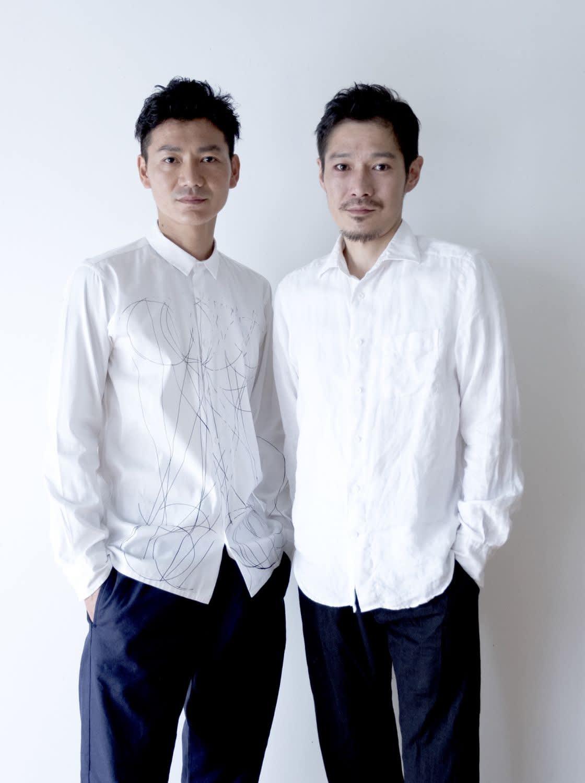 fujiyoshibrothers