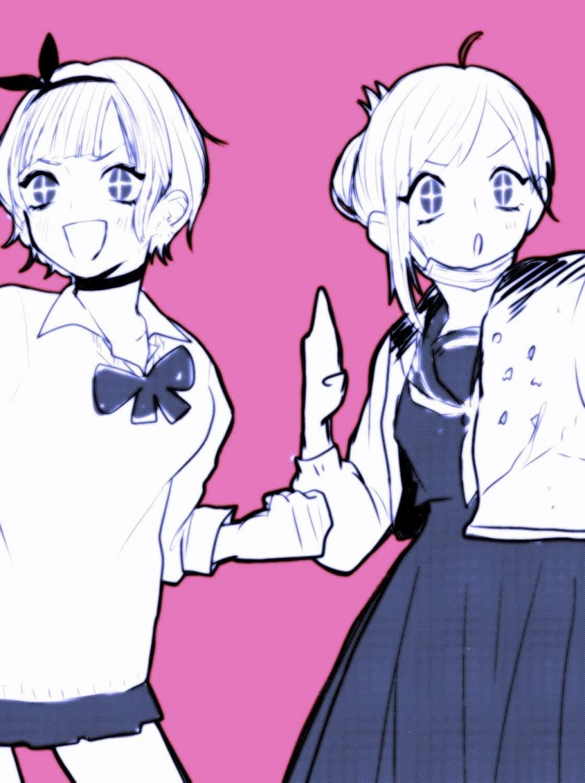 shakausagi32