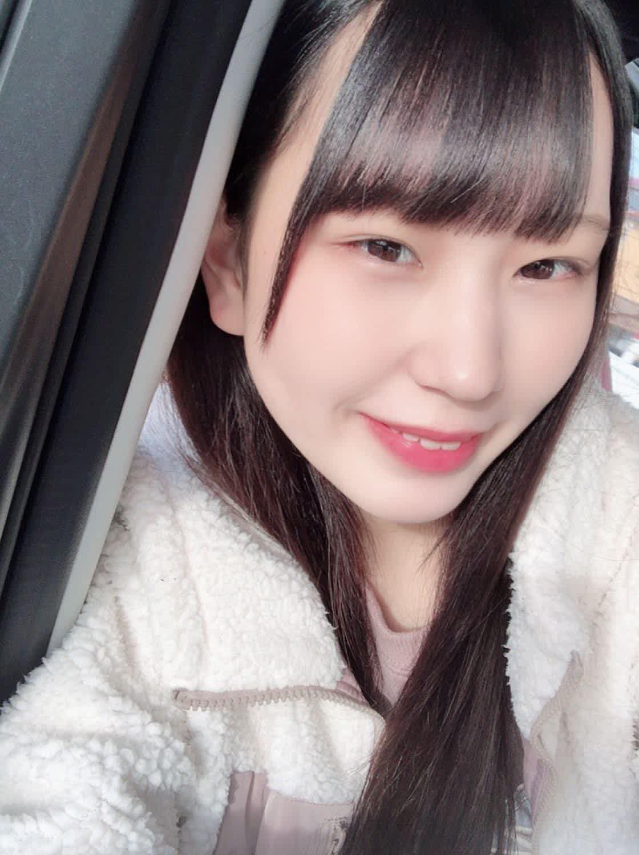 shigenobu19751017