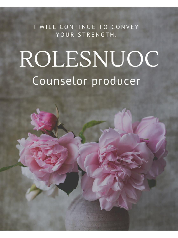 Rolesnuoc