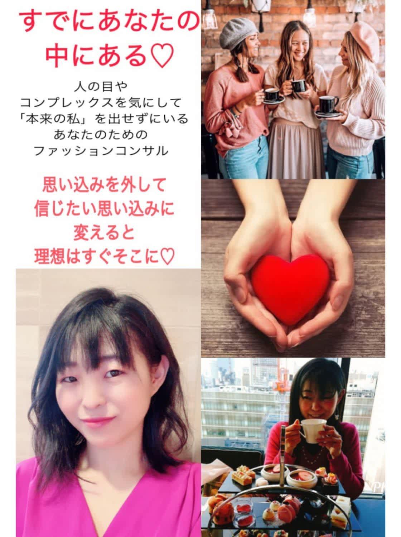little_star