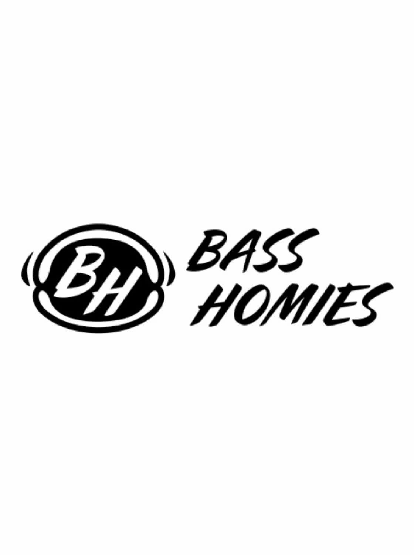 basshomies