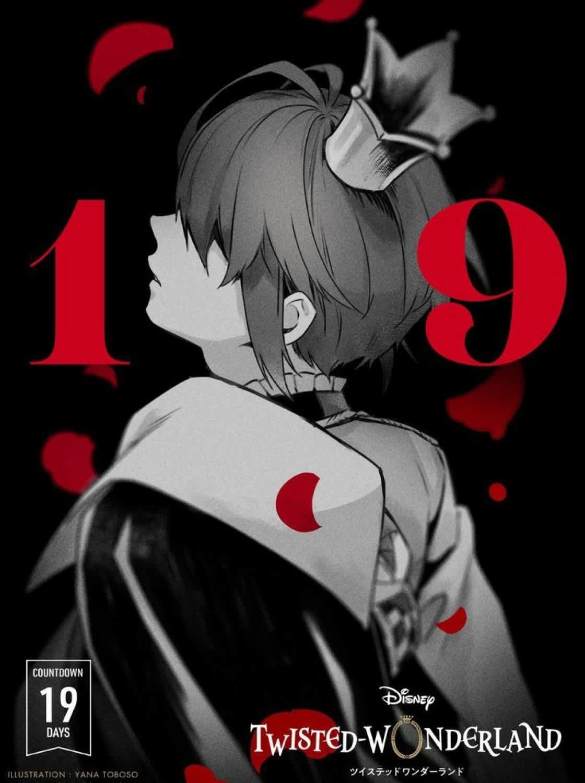 yumemi224