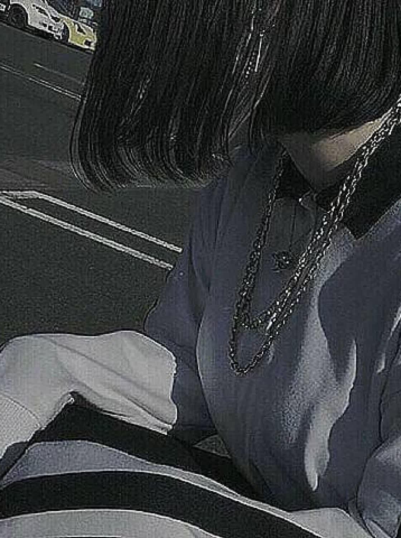 A__zu_S__xx