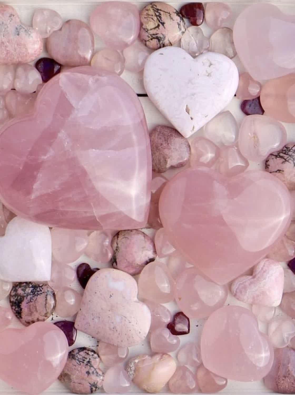 crystal_healer_kanae