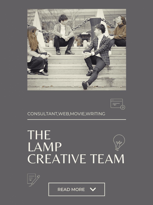 lamp_creativeteam