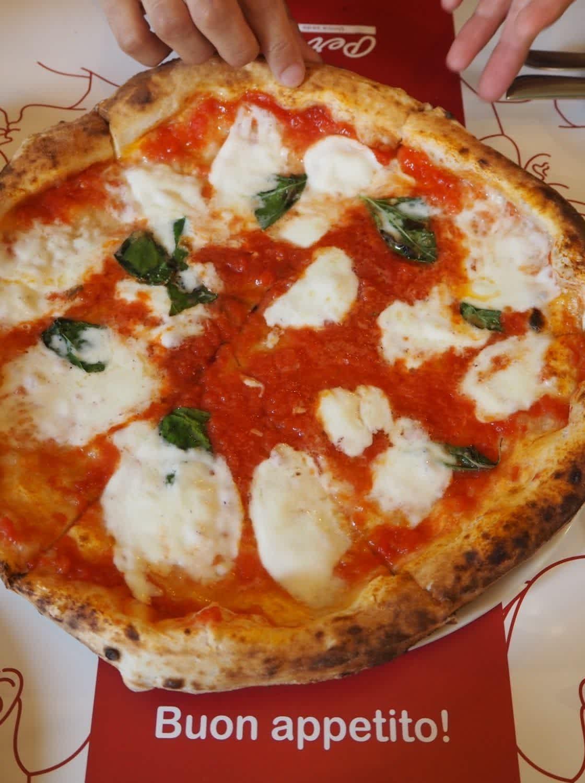 pizzazukieck