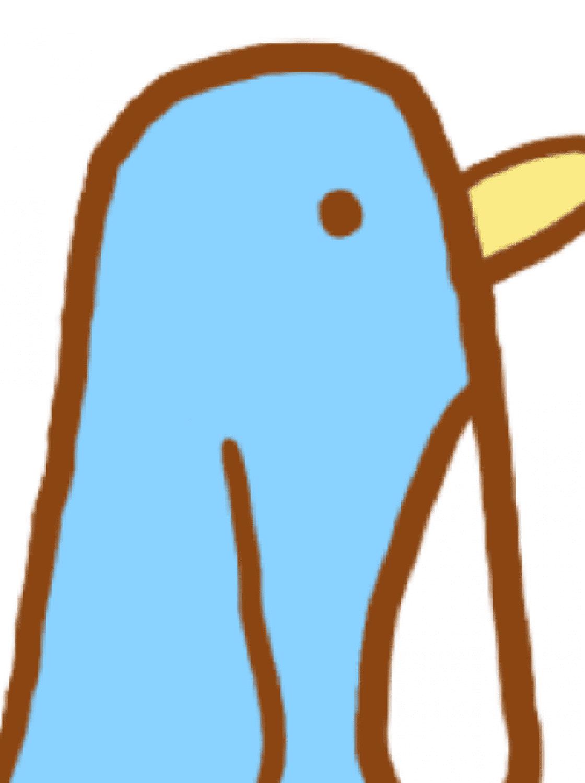 penguin9kei