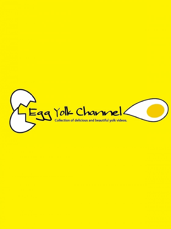 eggyolkchannel