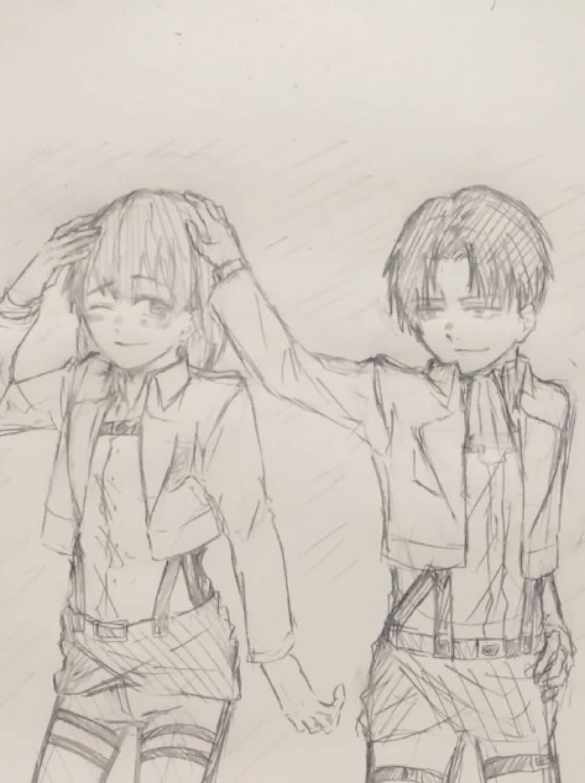 H___eicho