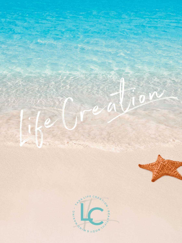 lifecreation